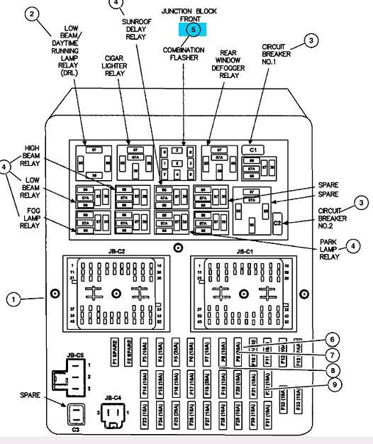 04 mitsubishi fuso wiring diagram auto electrical wiring. Black Bedroom Furniture Sets. Home Design Ideas