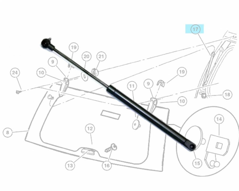 99 jeep wj wiring diagrams instructions Jeep XJ Build amortyzator si ownik szyby klapy ty jeep grand cherokee 99 04 wj wg wj on 31s 99 jeep wj